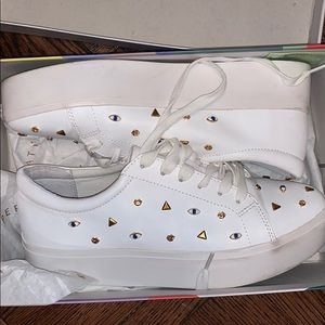 Katy Perry Collection Sneakers